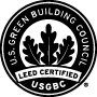 Gold Coast Veterinary Specialists :: Green Building